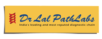 Dr Lal Path Lab Patna